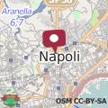 B&B Nel Regno di Napoli