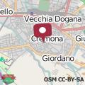Cremona Hotels Impero