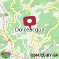 DUSSAIGA  Camera Del Fiordaliso