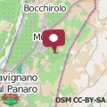 Fattoria L'Alpenice Bioagriturismo