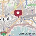 Hostel Mancini Naples