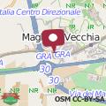 Ibis Roma Fiera