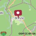 Locanda del Brinsc